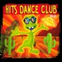 Album Hits dance club, vol. 63 de DJ Team