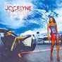 Album Jocelyne & jocelyne - single de Jocelyne Béroard / Jocelyne Labylle