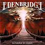 Album Sunrise in eden de Edenbridge