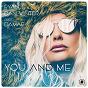 Album You and me de Dan Winter / Ryan T & Dan Winter