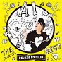 Album The best (deluxe edition) de Ai