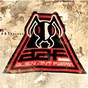 Album Anthology de Alien Ant Farm