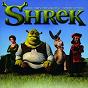 Compilation Shrek avec Eddie Murphy / Self / Smash Mouth / Leslie Carter / Dana Glover...
