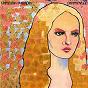 Album Divinidylle de Vanessa Paradis