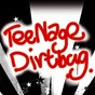 Compilation Teenage dirtbag avec The Bloodhound Gang / Weezer / Alien Ant Farm / Limp Bizkit / Mcfly...