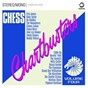 Compilation Chess chartbusters vol. 4 avec The Soulful Strings / Etta James / Koko Taylor / Bo Diddley / James Elmore...