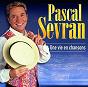 Album Une vie en chansons de Pascal Sevran