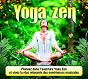 Album Yoga zen de Spirit Project
