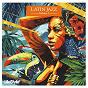 Compilation Lifestyle2 - latin jazz vol 2 (international version) avec Susannah MC Corkle / Anita O'day / Astrud Gilberto / Klaus Doldinger / Quincy Jones...