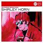 Album The swingin' shirley horn (jazz club) de Shirley Horn