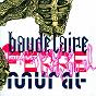 Album Charles et léo de Jean-Louis Murat