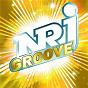 Compilation Nrj groove avec Cheryl Cole / Justin Bieber / Lady Gaga / The Black Eyed Peas / Rihanna...