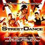 Compilation Streetdance avec Cheryl Cole / Tinie Tempah / N Dubz / Bodyrox / Lightbulb Thieves...