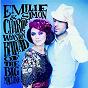 Album Ballad Of The Big Machine de Émilie Simon / Charlie Winston