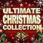 Compilation Ultimate christmas collection avec The Pussycat Dolls / Girls Aloud / 98° / Elton John / Samantha Mumba...