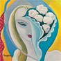 Album Layla and other assorted love songs (super deluxe edition) de Derek & the Dominos