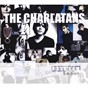 Album Us and us only deluxe edition de The Charlatans