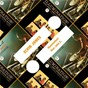 Album Illumination! / dear john c. de Elvin Jones