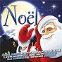 Compilation Noël avec André Rieu / Les Petits Chanteurs À la Croix de Bois / Michael Jackson / Boyz 2 Men / James Brown...