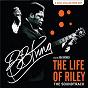 Album The life of riley (original motion picture soundtrack) de B.B. King
