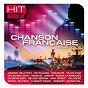 Compilation Hit box chanson française vol 2 avec Leila Bekhti / Jacques Brel / Alain Bashung / Johnny Hallyday / Sylvie Vartan...