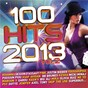 Compilation 100 hits 2013 vol. 2 avec Artists Against / Rihanna / Garou / Justin Bieber / Nicki Minaj...