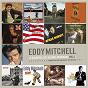 Album L'essentiel des albums originaux vol.2 de Eddy Mitchell