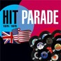 Compilation Hit parade vi avec Gino Vannelli / 10 CC / Abba / Robert Palmer / The Fortunes...