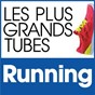 Compilation Les plus grands tubes running avec Cover Drive / The Black Eyed Peas / Ellie Goulding / Katy Perry / Mika...