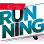 Compilation 40 hits running avec Will.I.Am / Kavinsky / Avicii / Maroon 5 / Christina Aguilera...