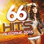 Compilation 66 hits automne 2015 avec Rico Bernasconi & Solion / Kygo / Parson James / Lost Frequencies / Janieck Devy...