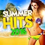 Compilation Summer hits 2016 avec DJ Mc Fly / Kungs / Cookin On 3 Burners / Mike Posner / Slimane...
