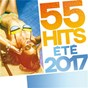 Compilation 55 hits été 2017 avec Katy Perry / Luis Fonsi / Selena Gomez / Kygo / The Weeknd...