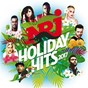 Compilation Nrj holiday hits 2017 avec Louane / Jason Derulo / Luis Fonsi / Daddy Yankee / Imagine Dragons...