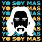 Album Yo soy mas de Marco Antonio Solís