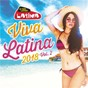 Compilation Viva Latina 2018 Vol.2 avec DJ Assad / Maluma / Luis Fonsi / Stefflon Don / Lartiste...