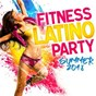 Compilation Fitness Latino Party Summer 2018 avec Fabyan & Juanmi / Luis Fonsi / Stefflon Don / Daddy Yankee / Alvaro Soler...