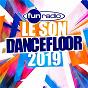 Compilation Le son dancefloor 2019 avec Moti / DJ Snake / Selena Gomez / Ozuna / Cardi B...