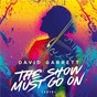 Album The show must go on (2018) de David Garrett