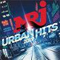 Compilation Nrj urban hits 2019 avec Soprano / Aya Nakamura / Bigflo & Oli / Angèle / Roméo Elvis...