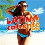 Compilation Latina Caliente 2019 avec Flavel & Neto / Don Omar / Lucenzo / Big Ali / Nacho...