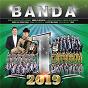 Compilation Banda #1's 2019 avec La Arrolladora Banda el Limón de René Camacho / Espinoza Paz / Banda el Recodo de Cruz Lizárraga / Banda Los Recoditos / Banda Los Sebastianes...
