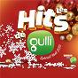 Compilation Les hits de gulli spécial noël 2019 avec Les Frangines / Sia / Aya Nakamura / Vitaa / Slimane...