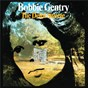 Album The Way I Do (Demo) de Bobbie Gentry