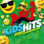 Compilation NRJ Kids Hits 2020 Summer Edition avec Laure Giordano / The Weeknd / Soolking / Dadju / Surf Mesa...