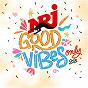 Compilation NRJ Good Vibes 2021 avec The Weeknd / Lil Nas X / Ariana Grande / Møme / Ricky Ducati...