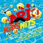 Compilation NRJ Kids Hits 2021 avec Louane / Kendji Girac / Soolking / Justin Wellington / Vitaa...