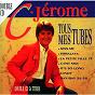 Album Tous mes tubes de C Jérôme