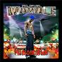 Album Tha block is hot de Lil Wayne