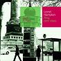 Album Ring dem vibes de Lionel Hampton